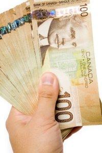 Money Money Money!!!
