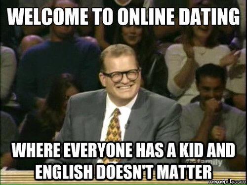 best dating websites for 20s